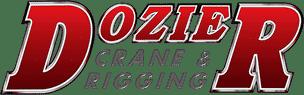 Dozier Crane & Rigging
